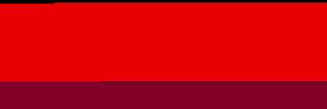 Logo von APG | SGA Out of Home Media