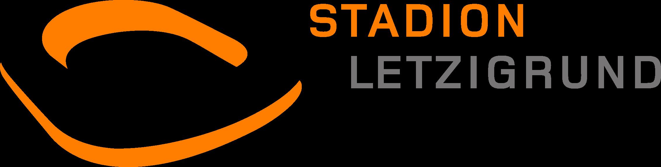 Stadion Letzigrund Logo