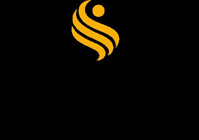Casino Zürich Logo