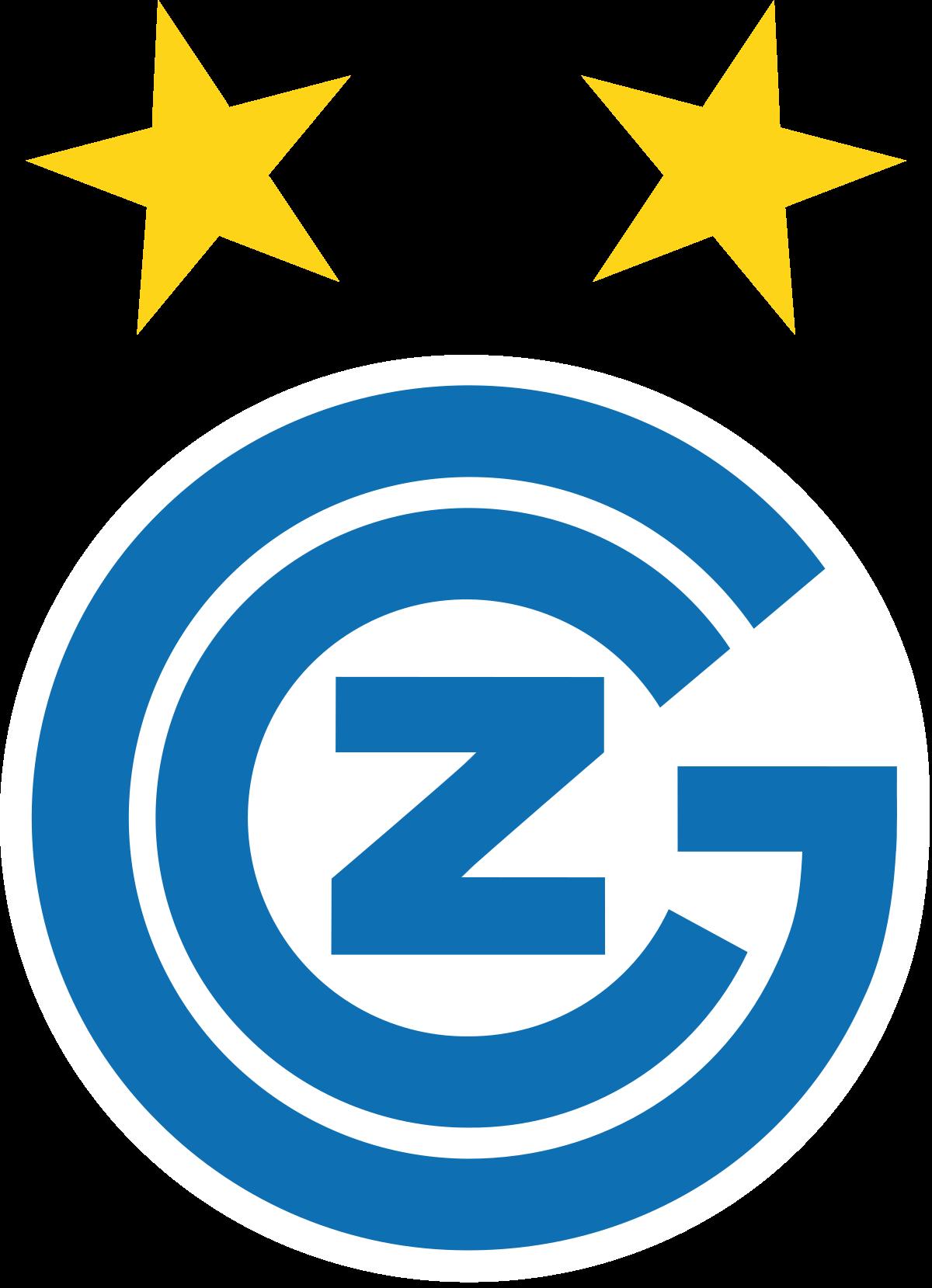 GCZ Logo
