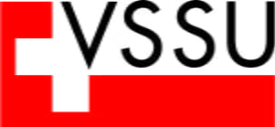 VSSU Logo